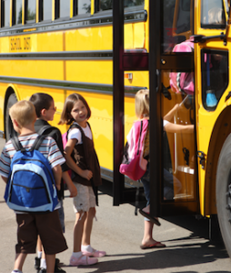 schoolbus820