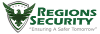Regions Security Services